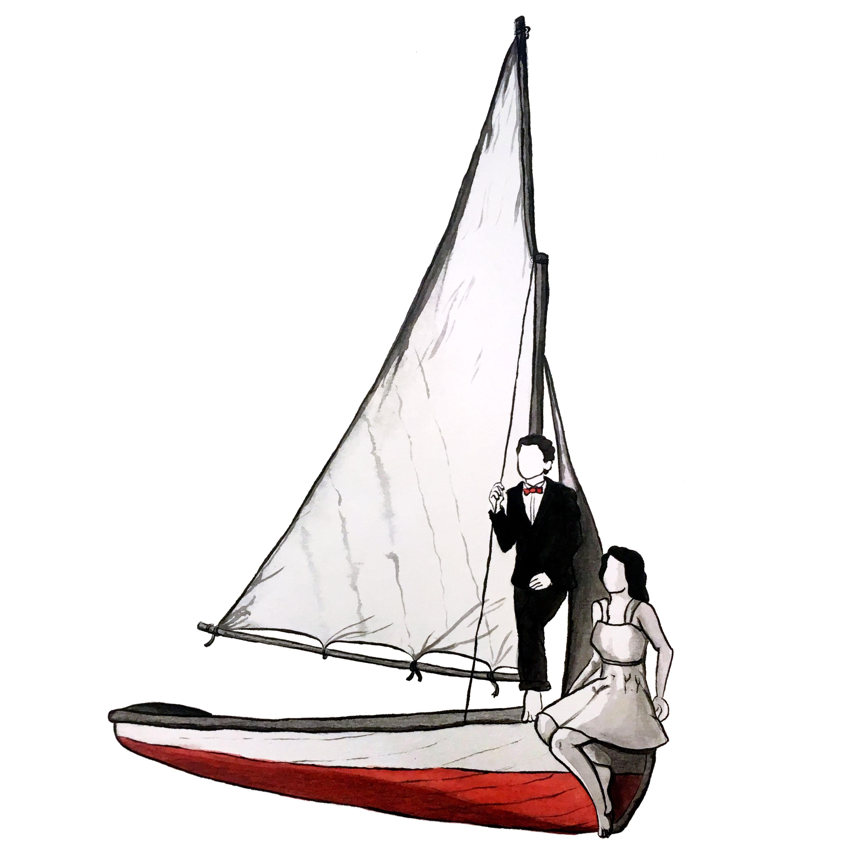 Thomas&Sego-bateau