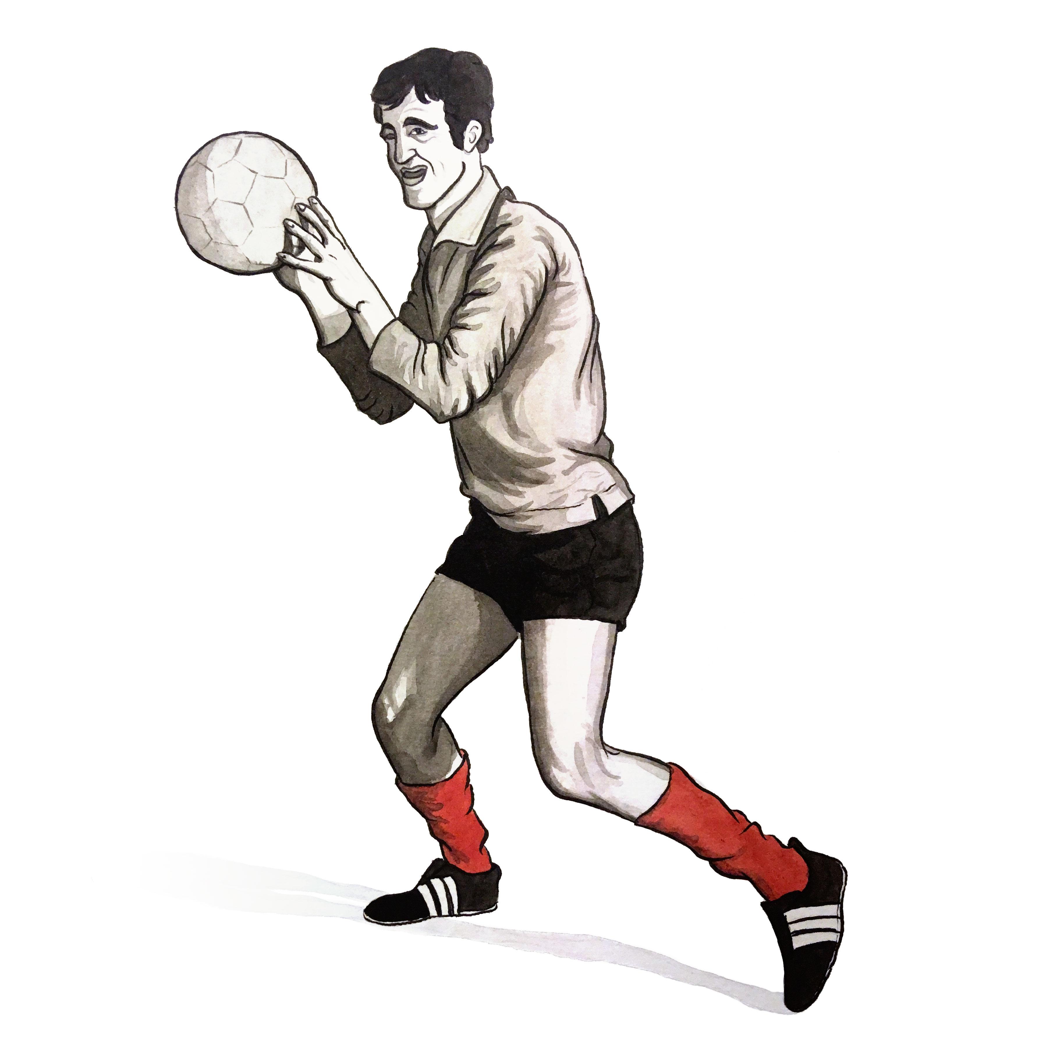 belmondoFootballeur